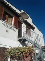 Appartamento in affitto Via Gizio Chieti (CH)