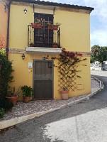 Porzione di casa in vendita Contrada Villanesi Francavilla al Mare (CH)