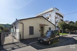 Casa indipendente in vendita Via Monte Amaro Francavilla al Mare (CH)