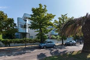 Appartamento in vendita Via Scarfoglio Pescara (PE)