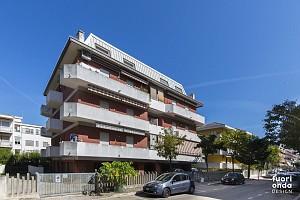 Appartamento in vendita Via Monte Corno Francavilla al Mare (CH)