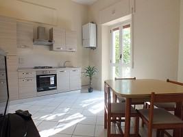 Appartamento in affitto Via Enrico Carusi Chieti (CH)