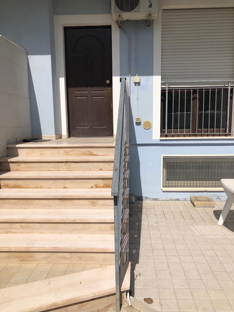 Villa a schiera in vendita VIA COLLI EUGANEI  Montesilvano (PE)