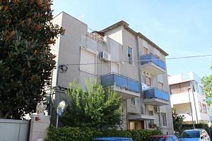 Appartamento in vendita via sannio Montesilvano (PE)