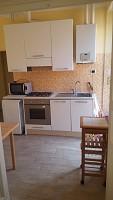 Appartamento in affitto Via M. Degli Angeli Chieti (CH)