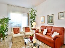 Appartamento in vendita Via Pian delle Mele n 76 Pescara (PE)