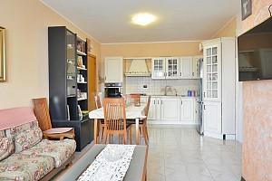 Appartamento in vendita Strada Pandolfi n.2 Pescara (PE)