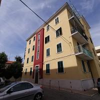 Appartamento in vendita Via Padre A. Valignani  Chieti (CH)