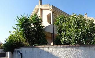 Villa in vendita  Francavilla al Mare (CH)