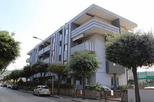 Appartamento in vendita via delle driadi 1 Francavilla al Mare (CH)