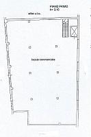 Ufficio in vendita C.Vittorio Emanuele Pescara (PE)