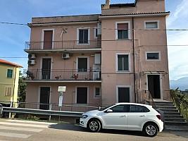 Appartamento in vendita va G. Carlo Spatocco Chieti (CH)