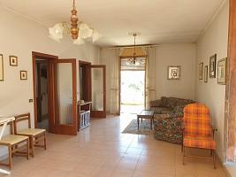 Appartamento in vendita via penne 81 Chieti (CH)