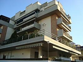 Appartamento in vendita via Ramiro Ortiz n° 30  Chieti (CH)