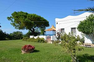 Villa in vendita Località Santo Stefano Casalbordino (CH)