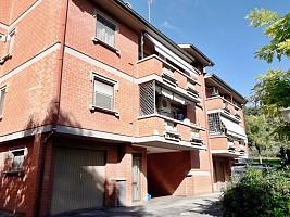 Appartamento in vendita via sallustio Chieti (CH)
