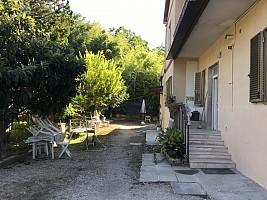 Porzione di casa in vendita VIA VIBRATA Chieti (CH)