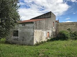 Casale o Rustico in vendita C.da Piana S.Tommaso Torino di Sangro (CH)