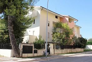 Appartamento in vendita via monte acquaviva Pescara (PE)