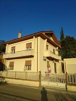 Appartamento in vendita Via Roma Picciano (PE)