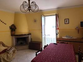 Casa indipendente in vendita Via dei Colli Torino di Sangro (CH)