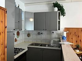 Casa indipendente in vendita Via Croce di Mare Torino di Sangro (CH)