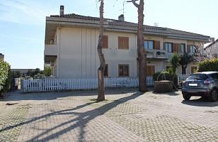 Porzione di casa in vendita strada vicinale colle cervone del palazz Pescara (PE)