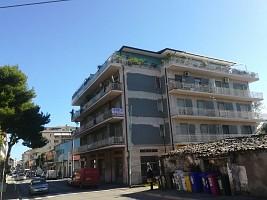 Appartamento in vendita via del circuito 311 Pescara (PE)