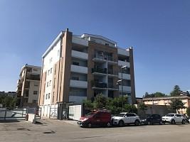 Appartamento in vendita via luigi einaudi Pescara (PE)