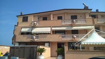 Appartamento in vendita  Ortona (CH)