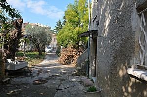 Casale o Rustico in vendita Corso Marconi San Giovanni Teatino (CH)