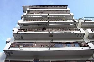Appartamento in vendita Via dei Marsi 5 Pescara (PE)