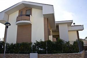 Appartamento in vendita Via Torrette 16/a Città Sant'Angelo (PE)