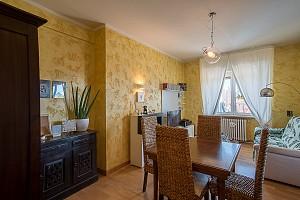 Appartamento in vendita Viale Marconi 316 Pescara (PE)
