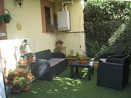 Appartamento in vendita Via G. D'Annunzio Collecorvino (PE)