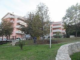 Appartamento in vendita via italo giovannucci 3 Pescara (PE)