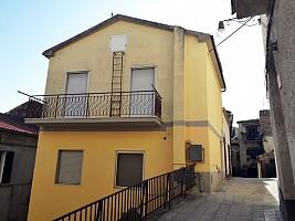 Porzione di casa in vendita via vasari Bucchianico (CH)