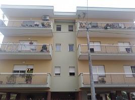Appartamento in affitto Via Sulmona 70 Chieti (CH)