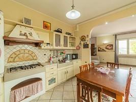 Appartamento in vendita via aldo moro, 111 San Giovanni Teatino (CH)