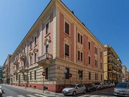 Appartamento in vendita via Firenze, 169 Pescara (PE)