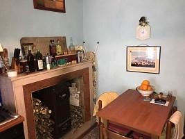Casa indipendente in vendita Via delle Casette Torino di Sangro (CH)