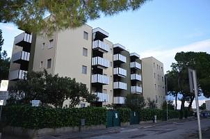 Appartamento in vendita via reno Silvi (TE)