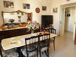 Appartamento in vendita Via Colonnetta Chieti (CH)