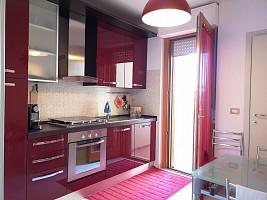 Appartamento in vendita Via L. Einaudi Pescara (PE)