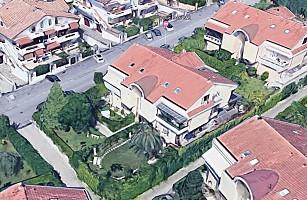 Appartamento in vendita Via Vincenzo Cilli 30 Città Sant'Angelo (PE)