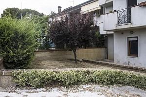 Appartamento in vendita Viale Papa Giovanni XXIII° Pianella (PE)