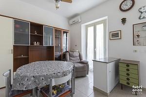 Appartamento in vendita Lungomare Colombo Pescara (PE)