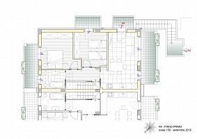 Appartamento in vendita  Cepagatti (PE)