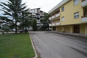 Appartamento in vendita Via Brenta 2 Montesilvano (PE)