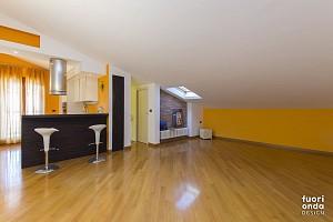 Appartamento in vendita Via Dante 54/A Spoltore (PE)